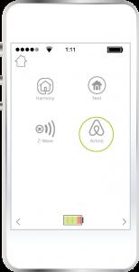 Pametna brava - Airbnb - upute za integraciju - 2