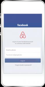 Pametna brava - Airbnb - upute za integraciju - 4
