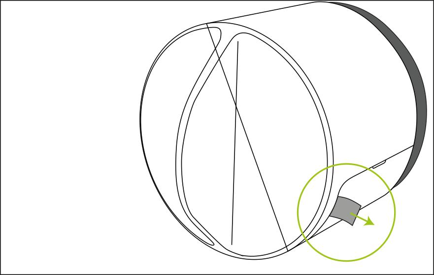 21 Danalock_installation guide_navodila za montazo_upute za instalaciju