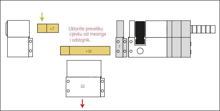 Danalock_upute za instalaciju_3