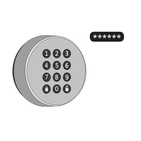 Danapad-PIN-tipkovnica-instalacija-namestitev-14