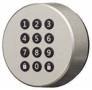 danapad-PIN broj