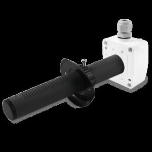 Modbus kanalski osjetnik za mjerenje ugljičnog dioksida - ANDKACO2-MD