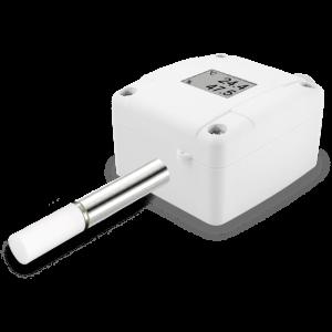 Modbus kombinirani vanjski osjetnik temperature i relativne vlažnosti - ANDARFT-R-MD-S