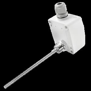 Modbus navojni uranjajući osjetnik temperature - ANDENTF-MD