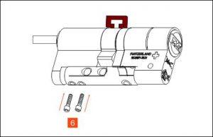Montaza-cilindra-6