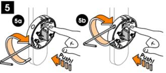 upute za montažu_adapter Salto5