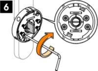 upute za montažu_adapter Salto6