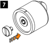 upute za montažu_adapter Salto7