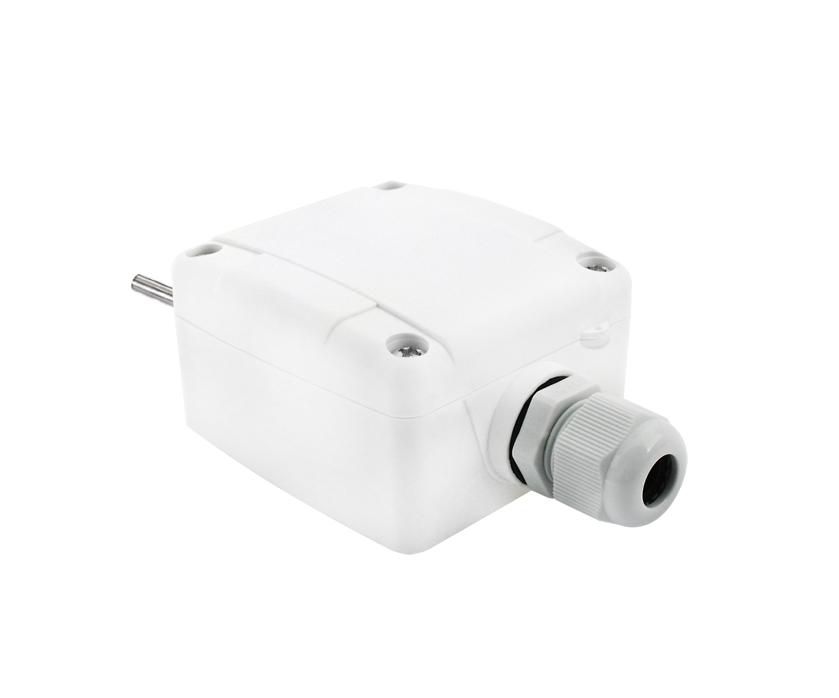 Modbus vanjski senzor temperature s užom vanjskom sondom ANDAUTFEXTS/MD - 2