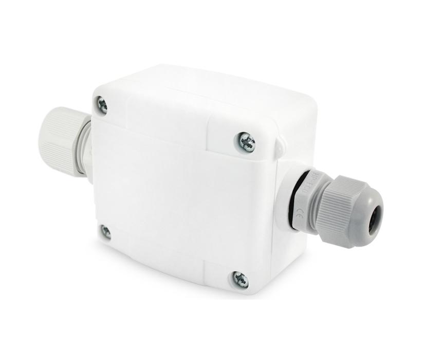 Modbus mjerni pretvarač temperature za Pt1000 ANDMDG