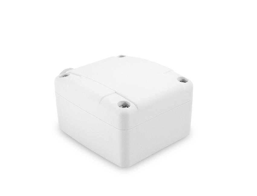 Modbus vanjski senzor temperature ANDAUTFMD 2