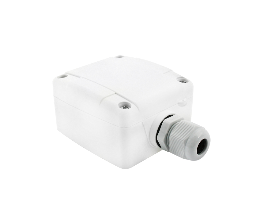 Modbus vanjski senzor temperature ANDAUTFMD