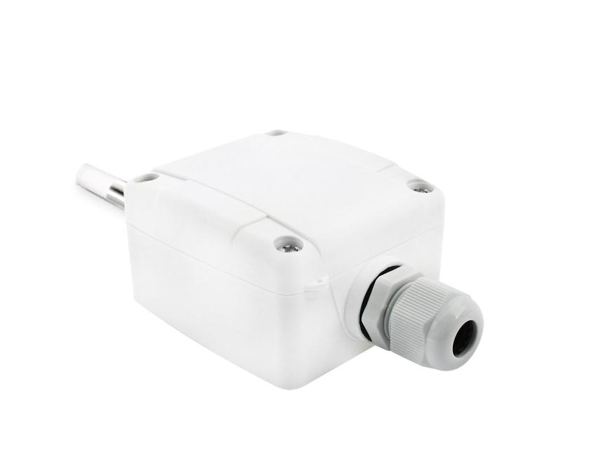 Modbus vanjski senzor temperature i relativne vlažnosti ANDARFTR-MDS 2