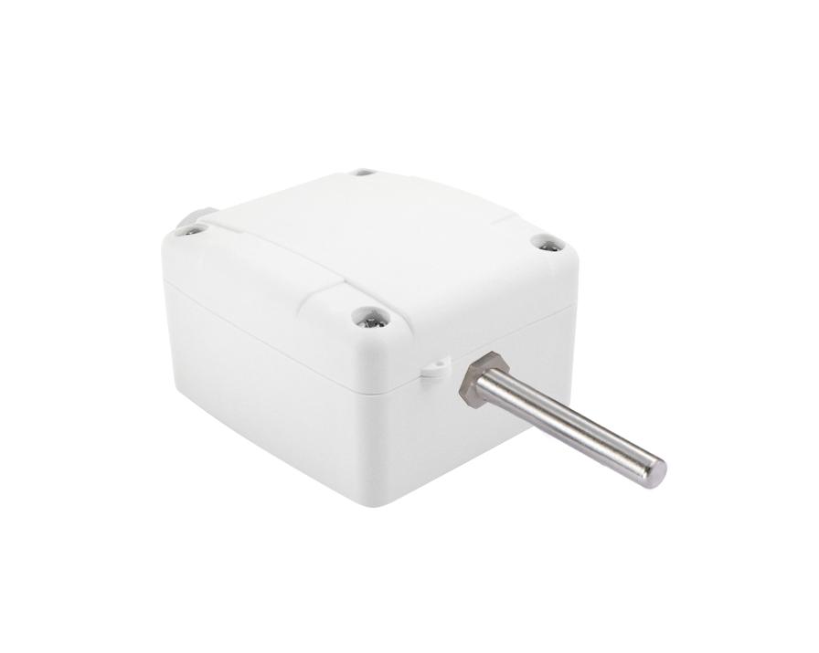 Modbus vanjski senzor temperature s vanjskom sondom ANDAUTFEXTMD