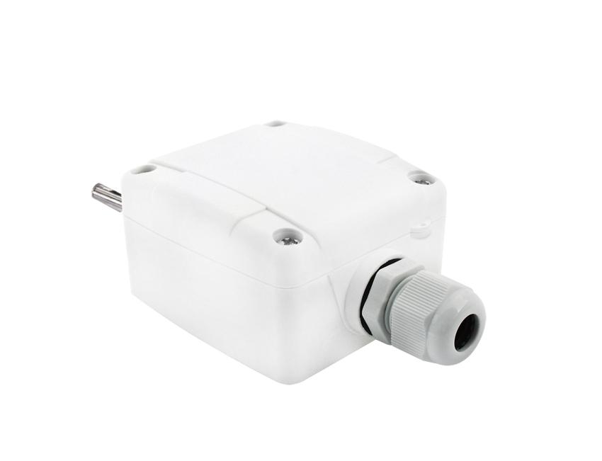 Modbus vanjski senzor temperature sa zaštitom od sunčevog zračenja ANDAUTFEXT2MD 2
