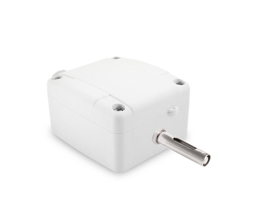 Modbus vanjski senzor temperature sa zaštitom od sunčevog zračenja ANDAUTFEXT2MD