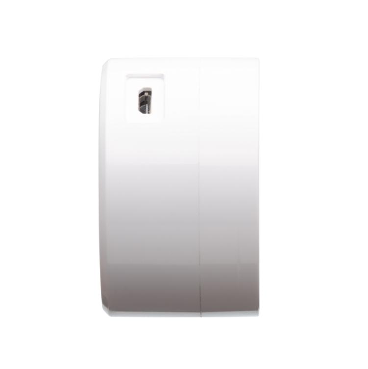 Danabridge V3 WiFi modul - 3