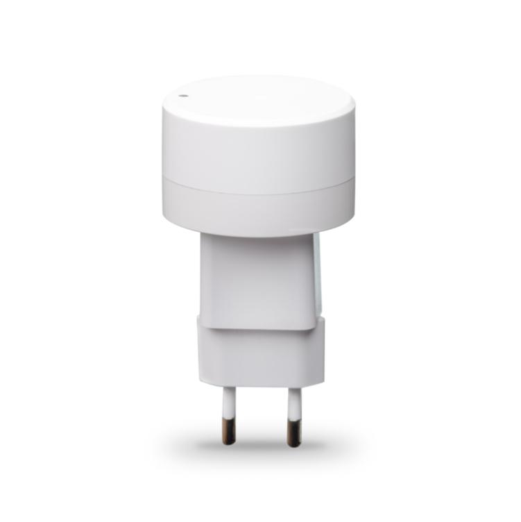 Danabridge V3 WiFi modul