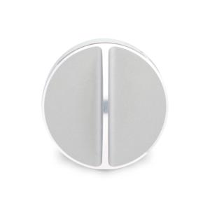 Danalock V3 Bluetooth pametna brava - 2