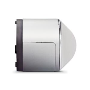 Danalock V3 Bluetooth pametna brava - 3