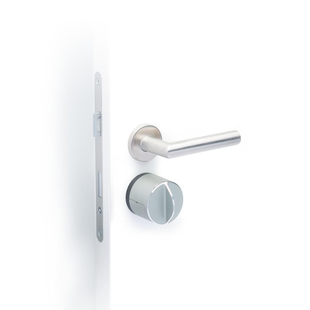 Danalock V3 Bluetooth pametna brava - 5