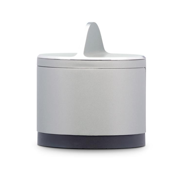 Danalock V3 Bluetooth pametna brava - 4