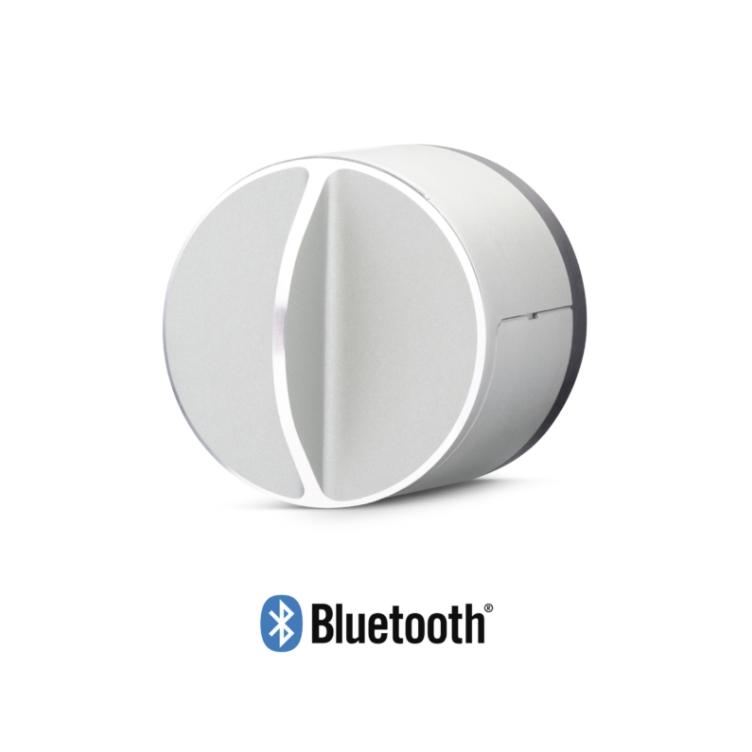 Danalock V3 Bluetooth pametna brava