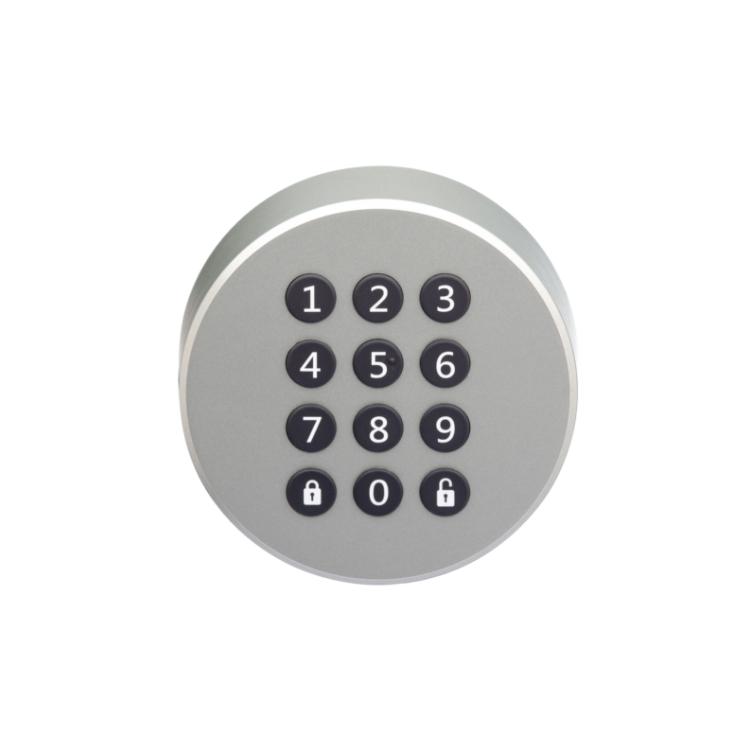 Danapad V3 PIN tipkovnica - 2