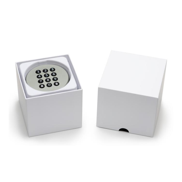Danapad V3 PIN tipkovnica - 4