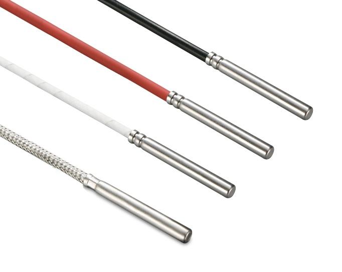 Pasivni kabelni temperaturni senzor ANDKBTF