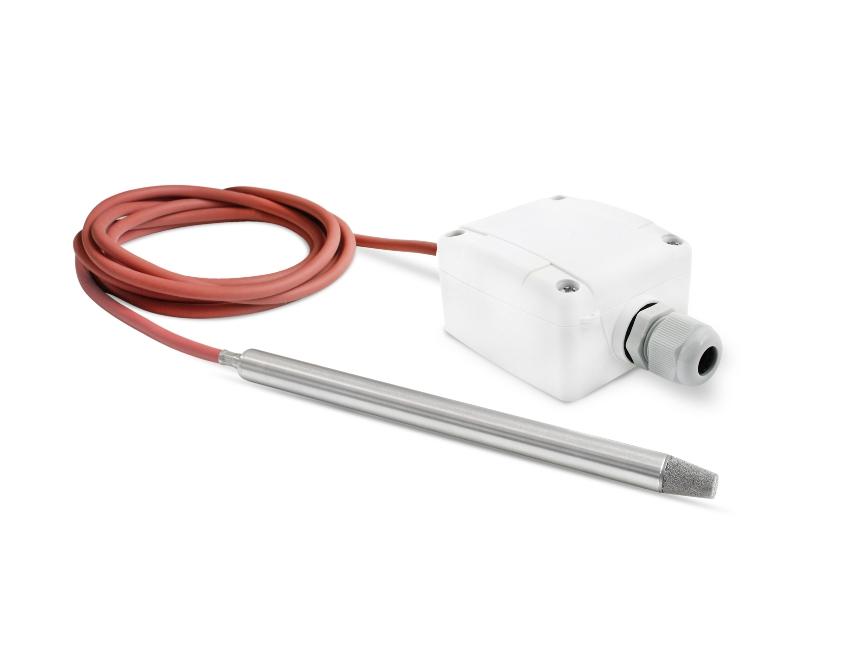 Senzor za visoku temperaturu i vlagu ANDARFTR-XHT