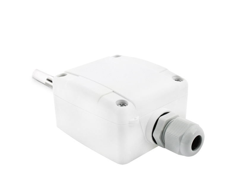Vanjski senzor temperature i relativne vlažnosti ANDARFTR-XS 2