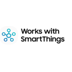 Danalock_with_smartthings