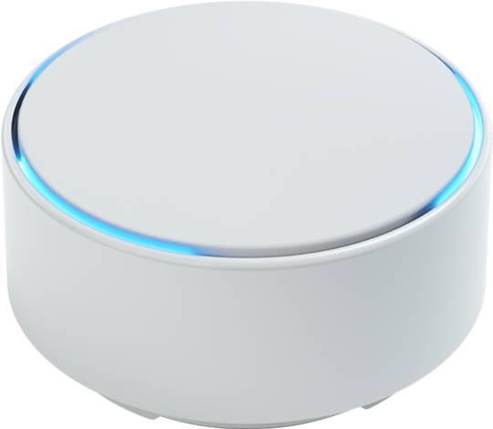 wifi-alarm-pametni-dom-1-minut