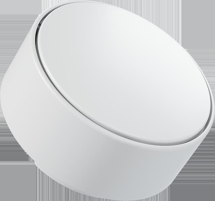 pametni-alarm-minut-wifi alarmni sustav_bežični alarmni sustav-1